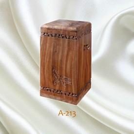 A-213