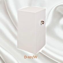 D-101W
