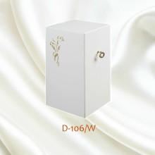 D-106W
