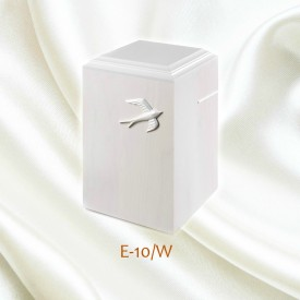 E-10W