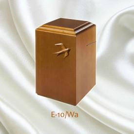 E-10Wa