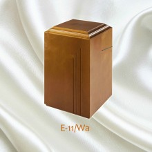 E-11Wa