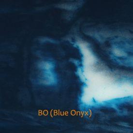 BO (Blue Onyx)