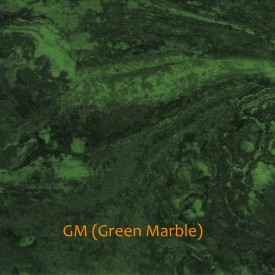 GM (Green Marble)