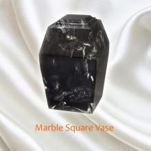 Marble-kandiline vaas2