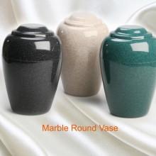 Marble-ümarad-kolm-vaasi