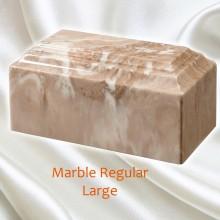 Marble-reg_large