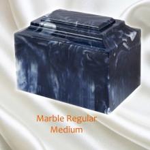 Marble-reg_medium