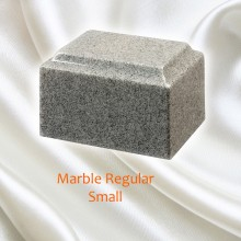 Marble-reg_small