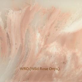 WRO (Wild Rose Onyx)