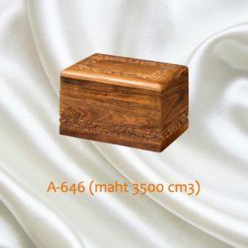 A646:L Est valma