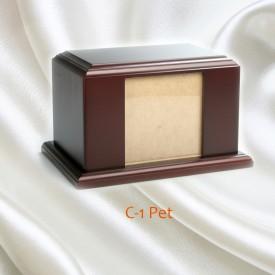 C-1_Pet