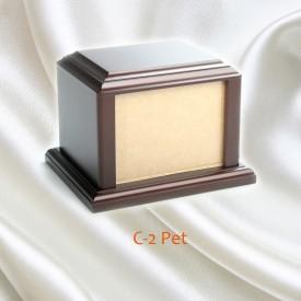C-2_Pet