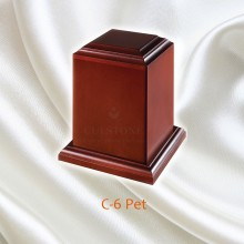 C-6_Pet