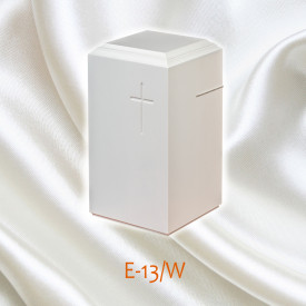 E-13W