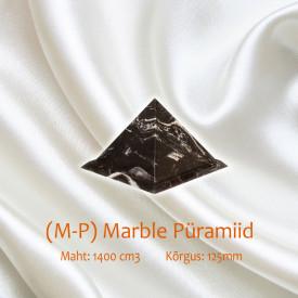 Est-Pet-M-P1