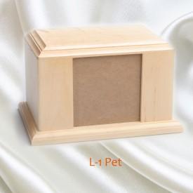 L-1_Pet