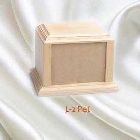 L-2_Pet