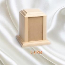 L-3_Pet