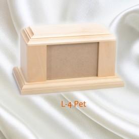 L-4_Pet