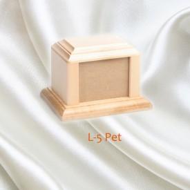 L-5_Pet