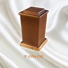 P-1Wa_Pet