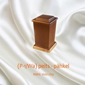PET-P1-Wa_EST