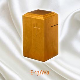 E-13Wa3