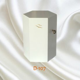 D-107_2